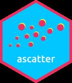 ascatter logo